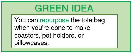 green idea 3