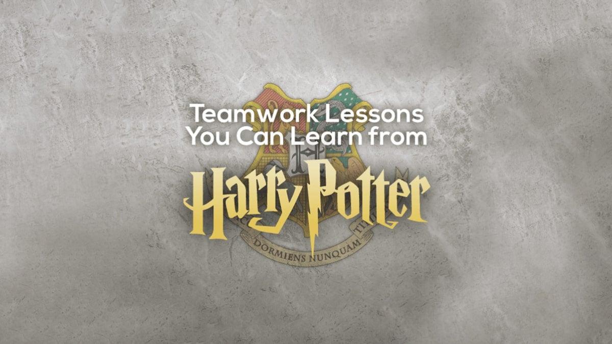 harry-potter-teamwork