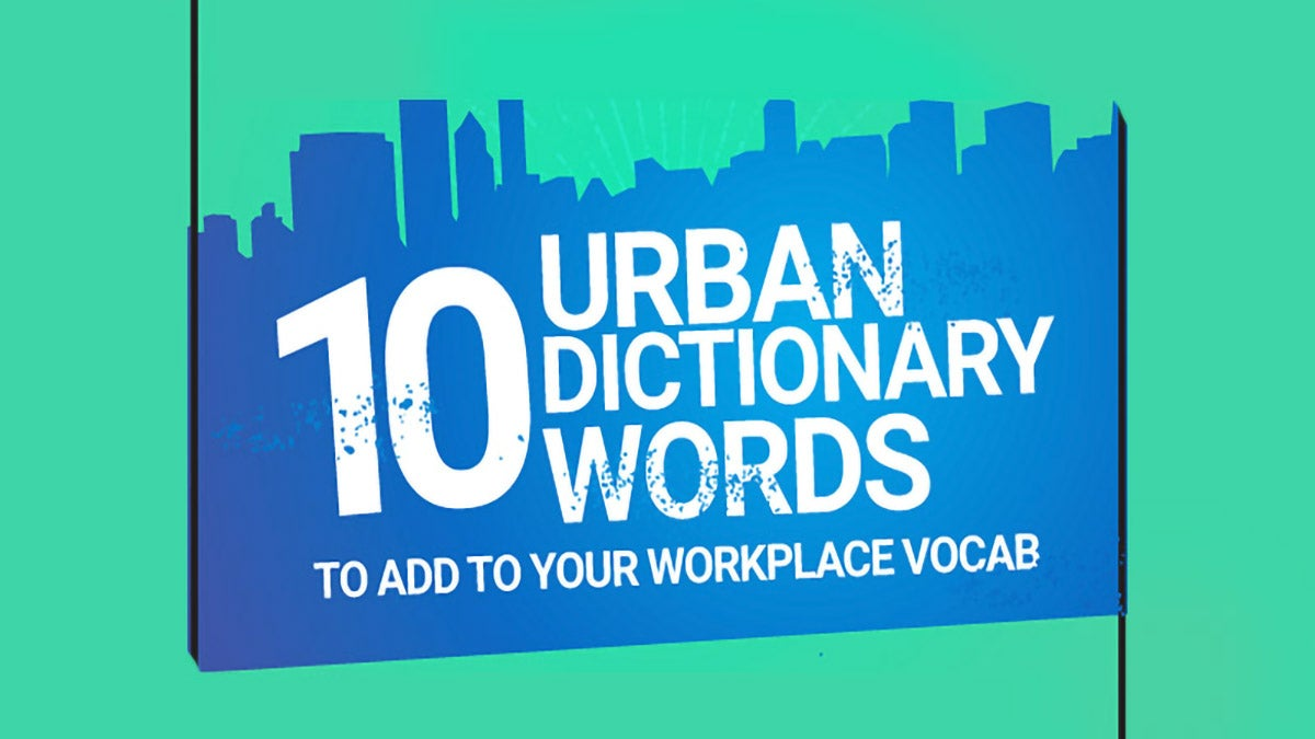urban-dictionary-words-2