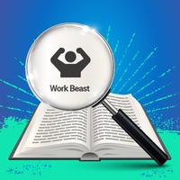 Work Beast