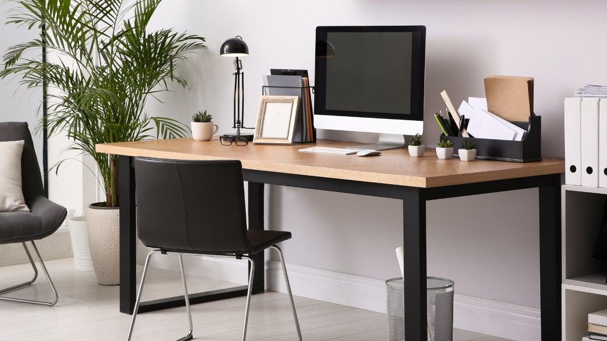 benefits-of-organized-desk