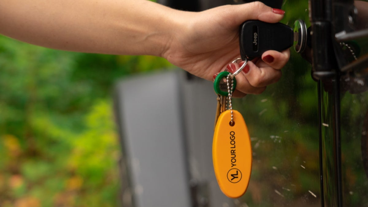 how-to-customize-keychains