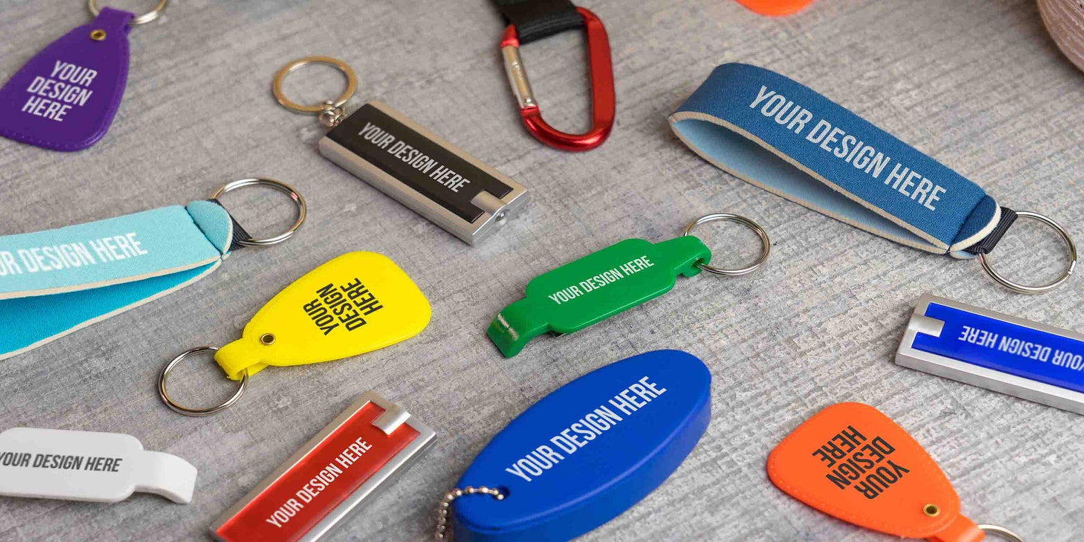 different-types-of-keychains-2