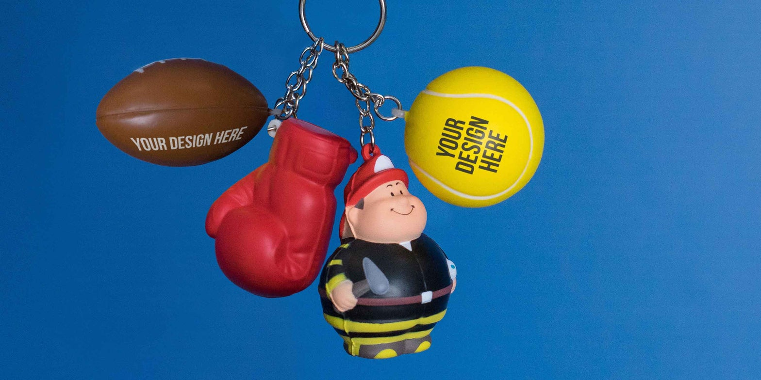 history-of-keychains-4
