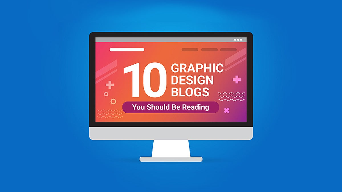 10-graphic-design-blogs