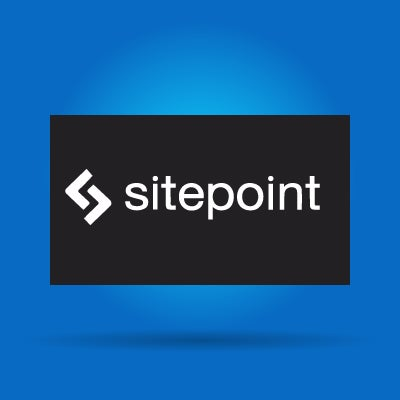 Site point