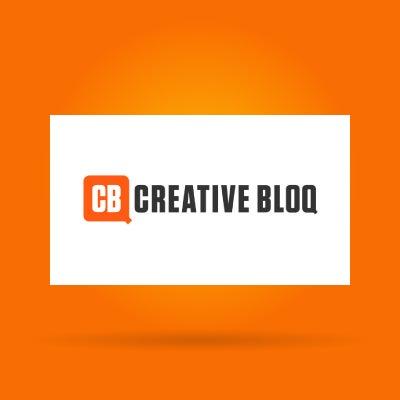Creative Bloq