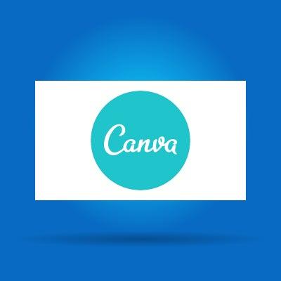 Canva Design School