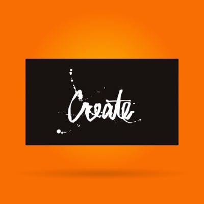 10 Graphic Design Blogs You Should Be Reading 2