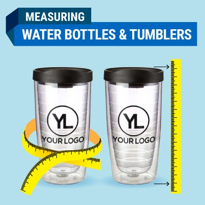 A jar holds 3 1/2 cups of water. how much is this in fluid ounces