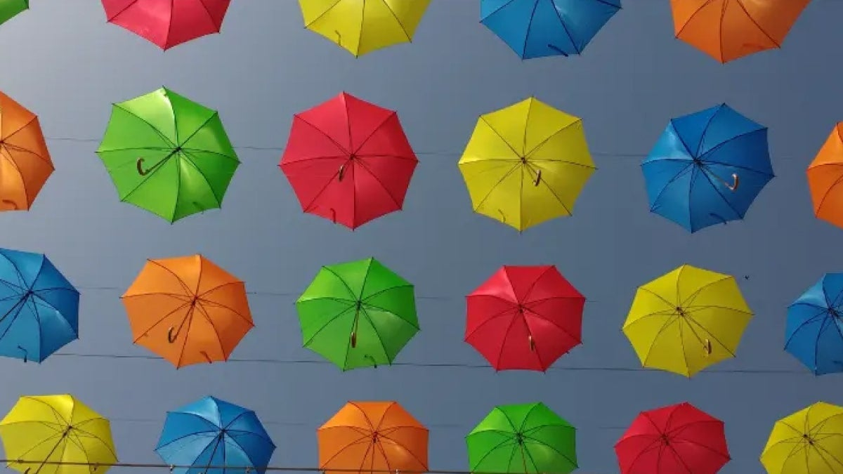 different-types-of-umbrellas-2