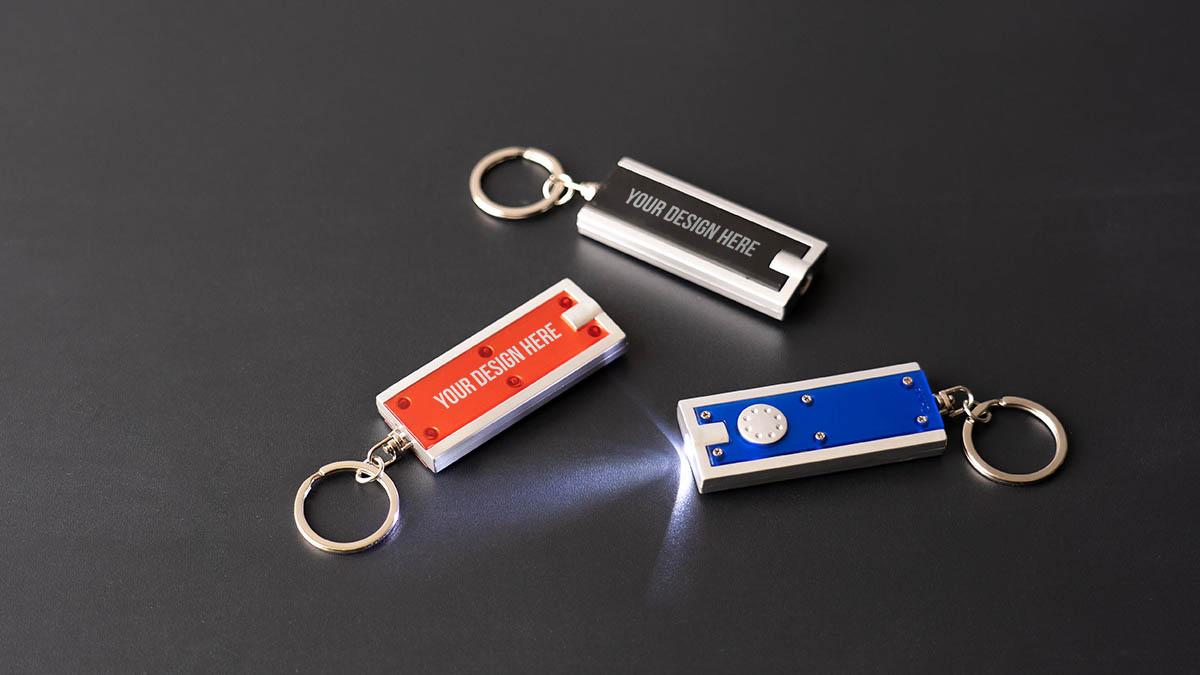 high-tech-keychains
