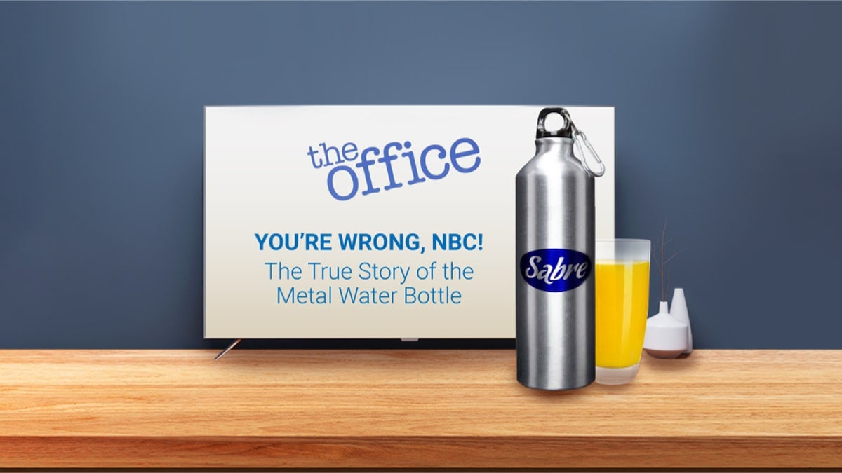 the-truth-on-metal-water-bottles