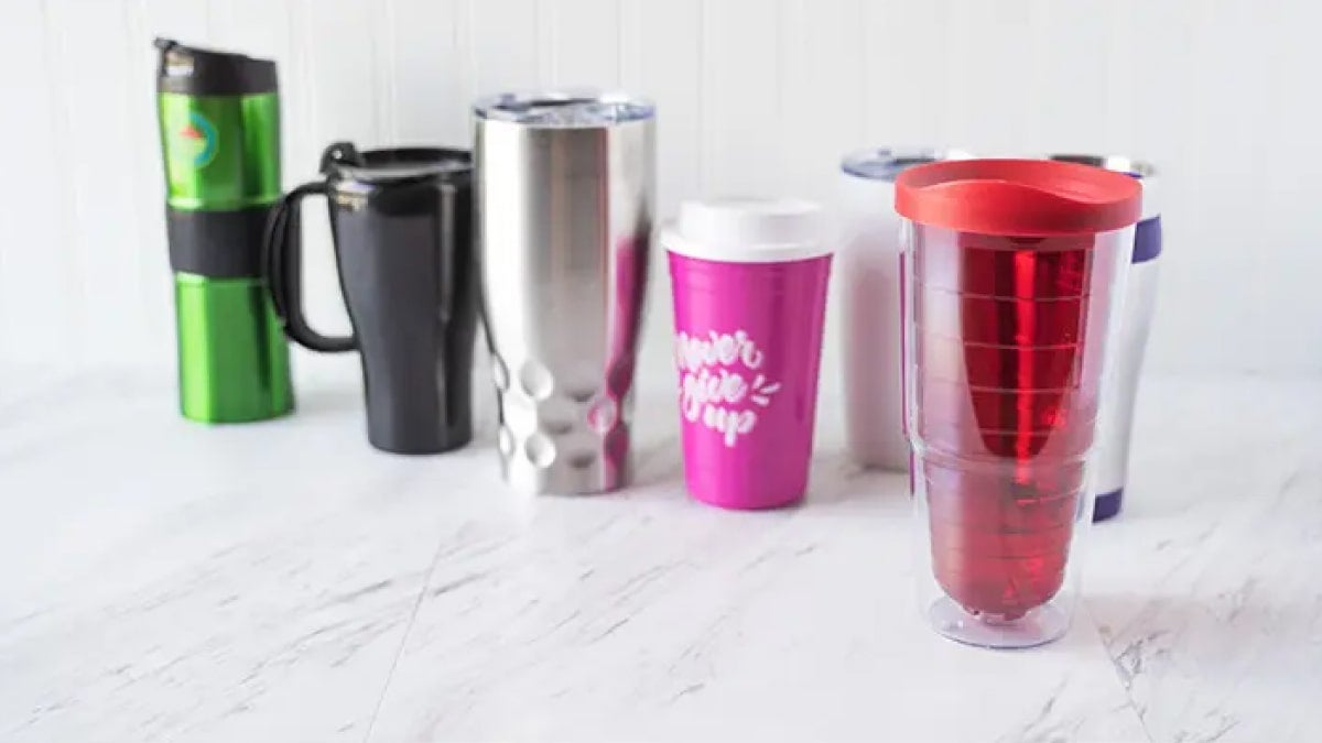 how-to-choose-travel-mugs