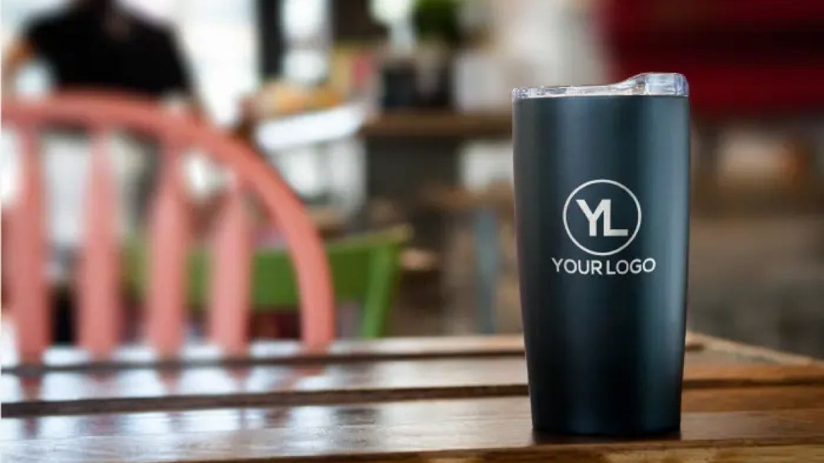 how-to-customize-travel-mugs