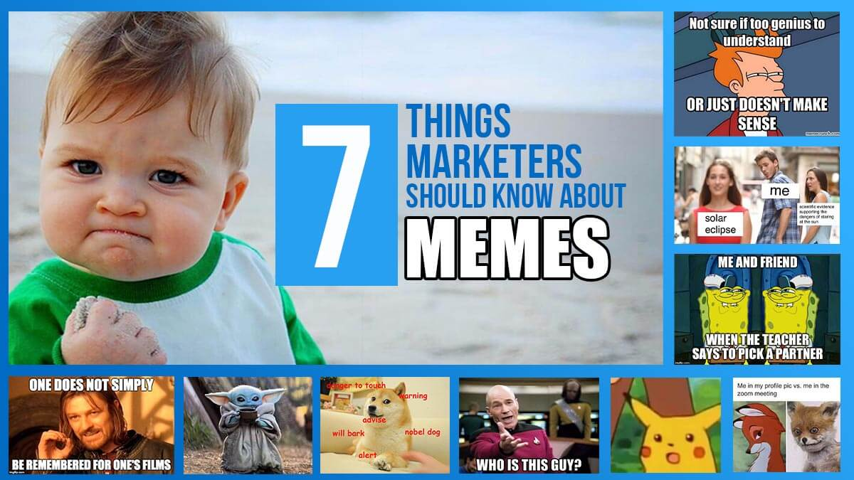 marketing-with-memes