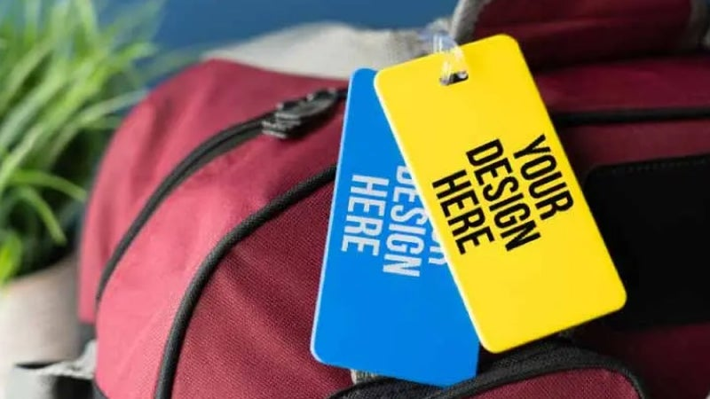 why-do-we-use-luggage-tags-2