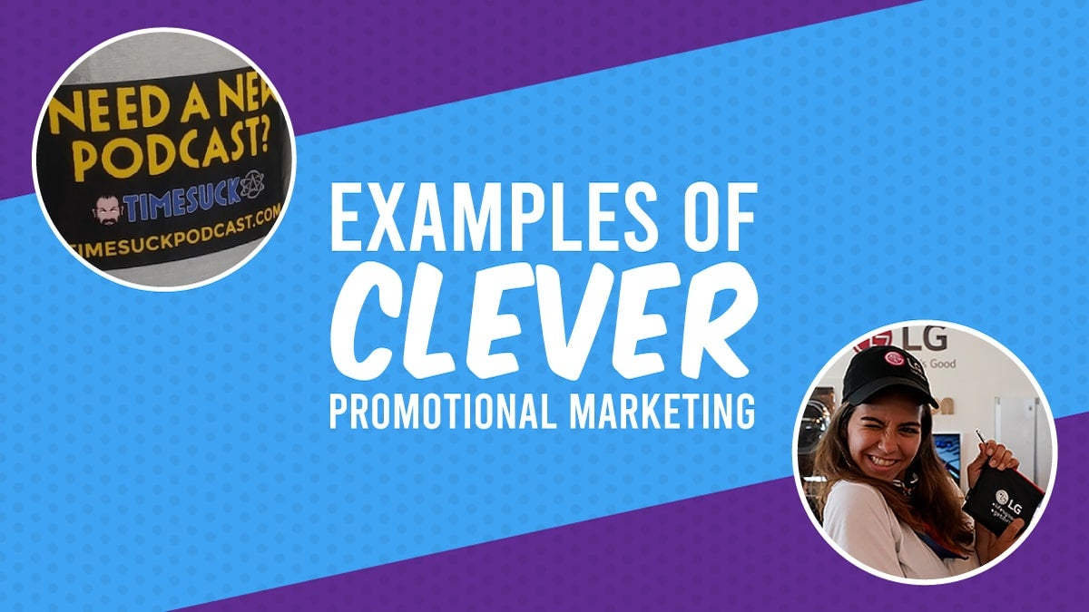 examples-of-clever-promotional-marketing