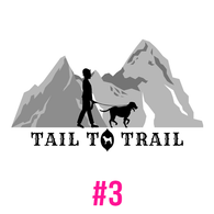 Tail to Trail Design #3