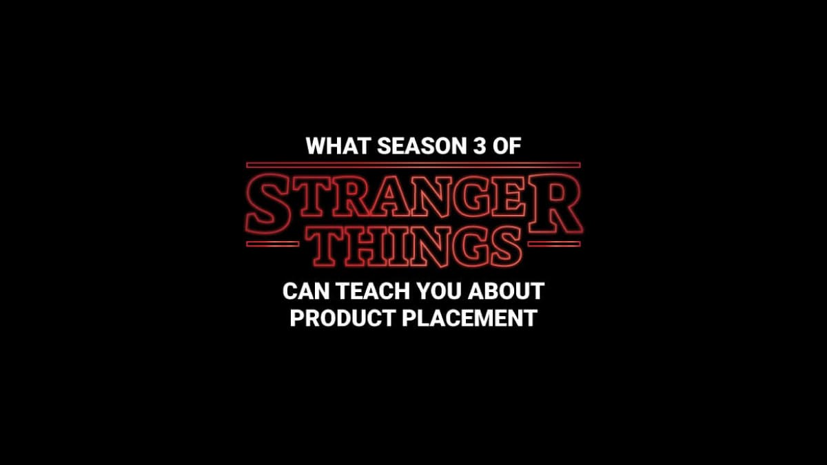 stranger-things-product-placement
