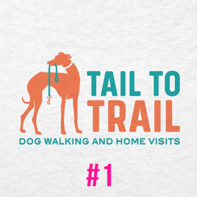 Tail to Trail Design #1