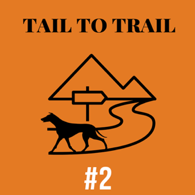Tail to Trail Design #2