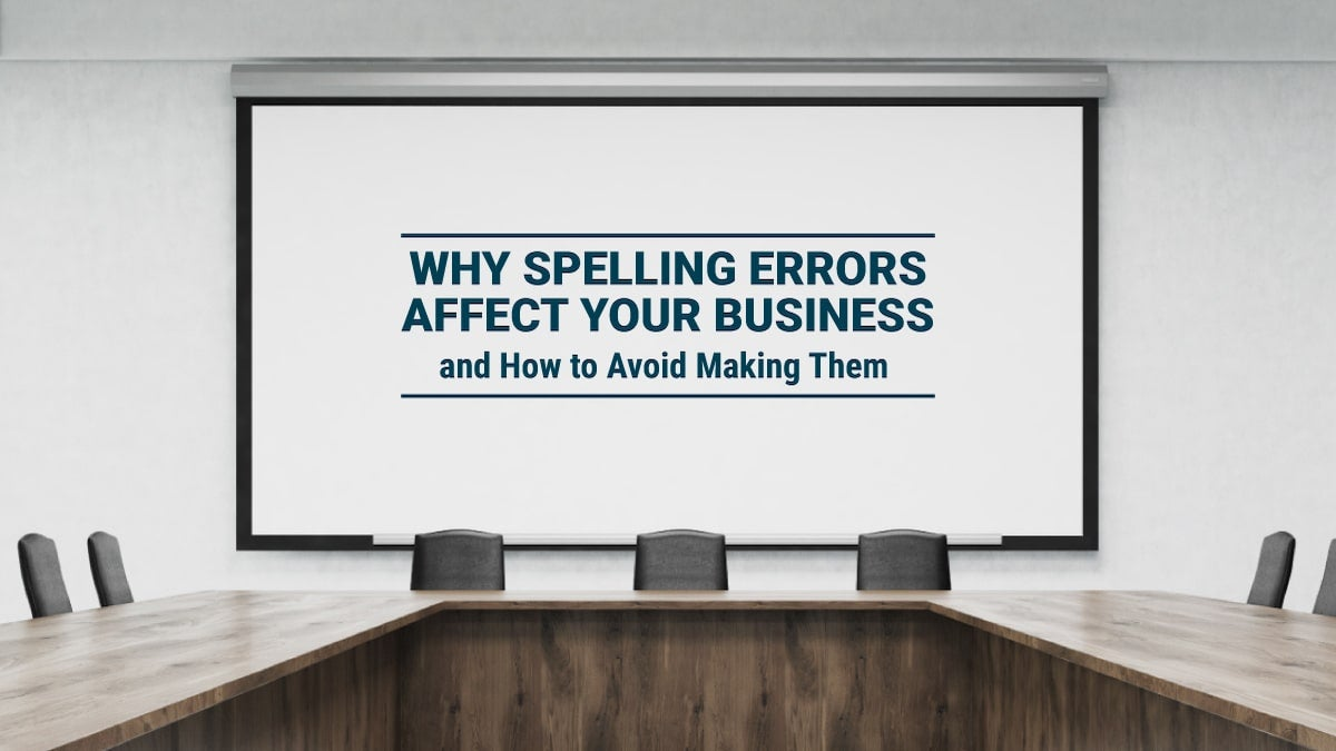 why-spelling-errors-are-bad-for-business