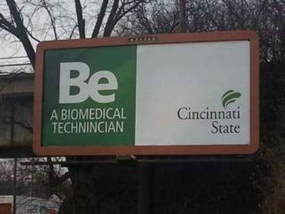 Biomedical Technincian