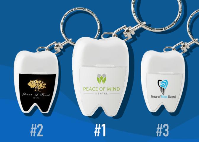 3-Designs-Peace-of-Mind-Dental