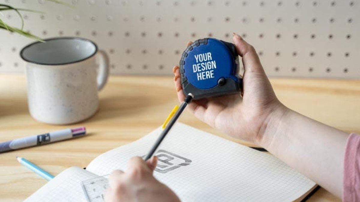 how-to-customize-tape-measures