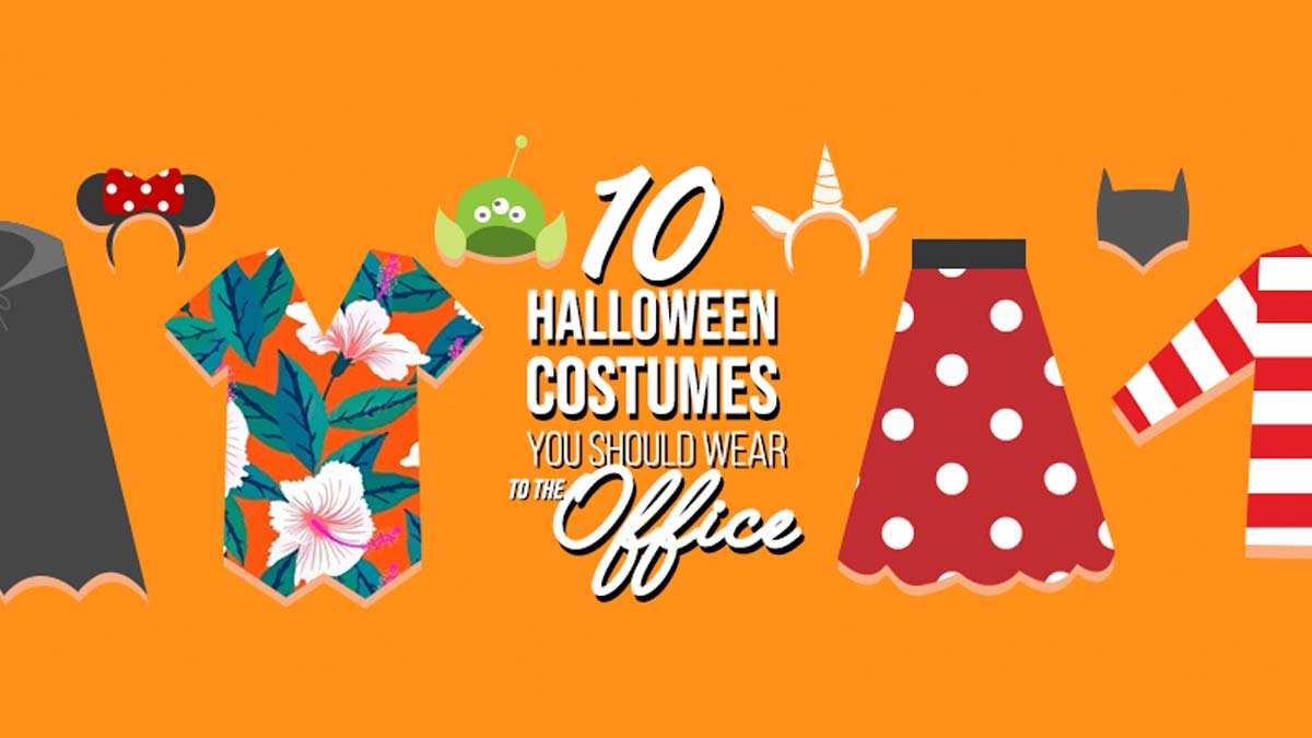 10_halloween_costumes_to_the_office1-large