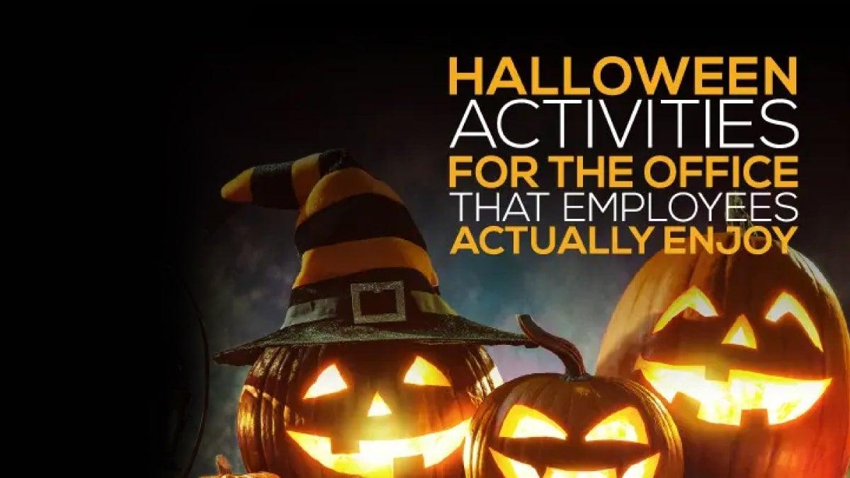 halloween-office-activities