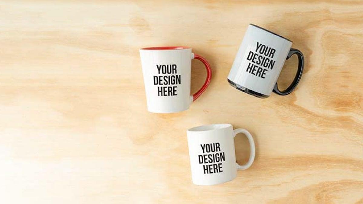 how-to-customize-mugs