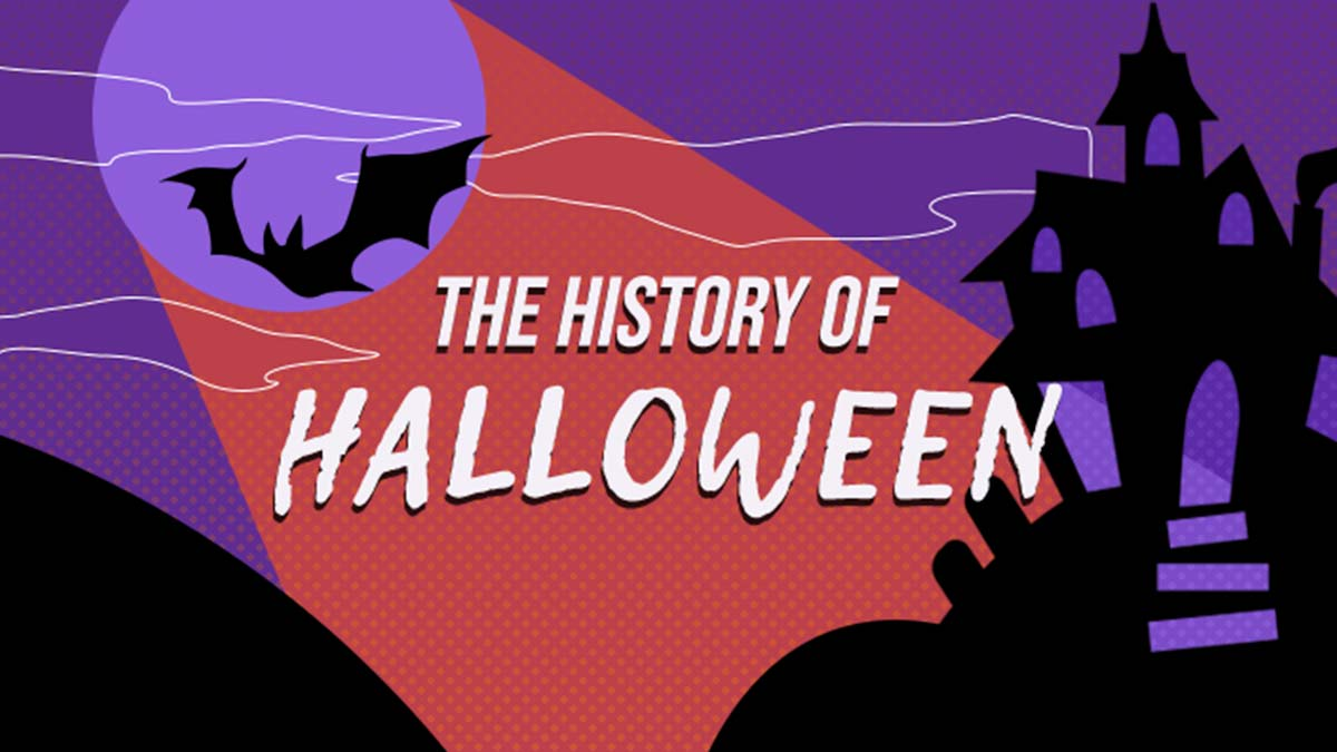 the-history-of-halloween-2