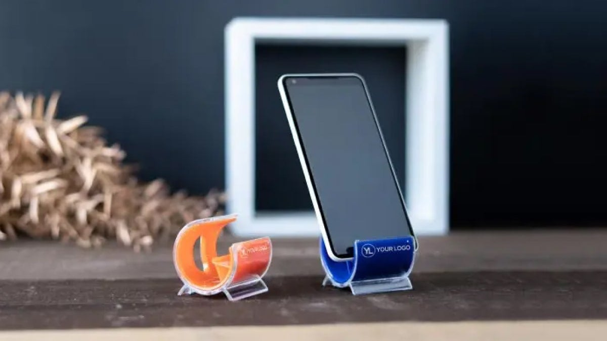what-is-a-cell-phone-stand