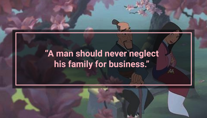 walt disney quotes to inspiration for your work day