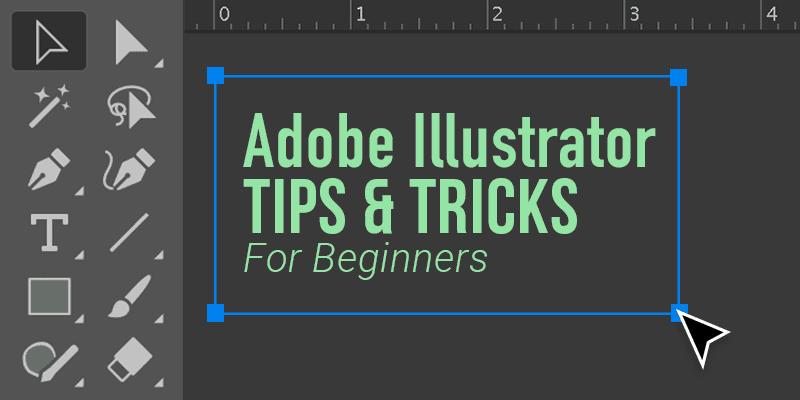 adobe-illustrator-tips-tricks-for-beginners-2