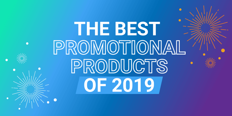 the-best-promotional-products-of-2019-2