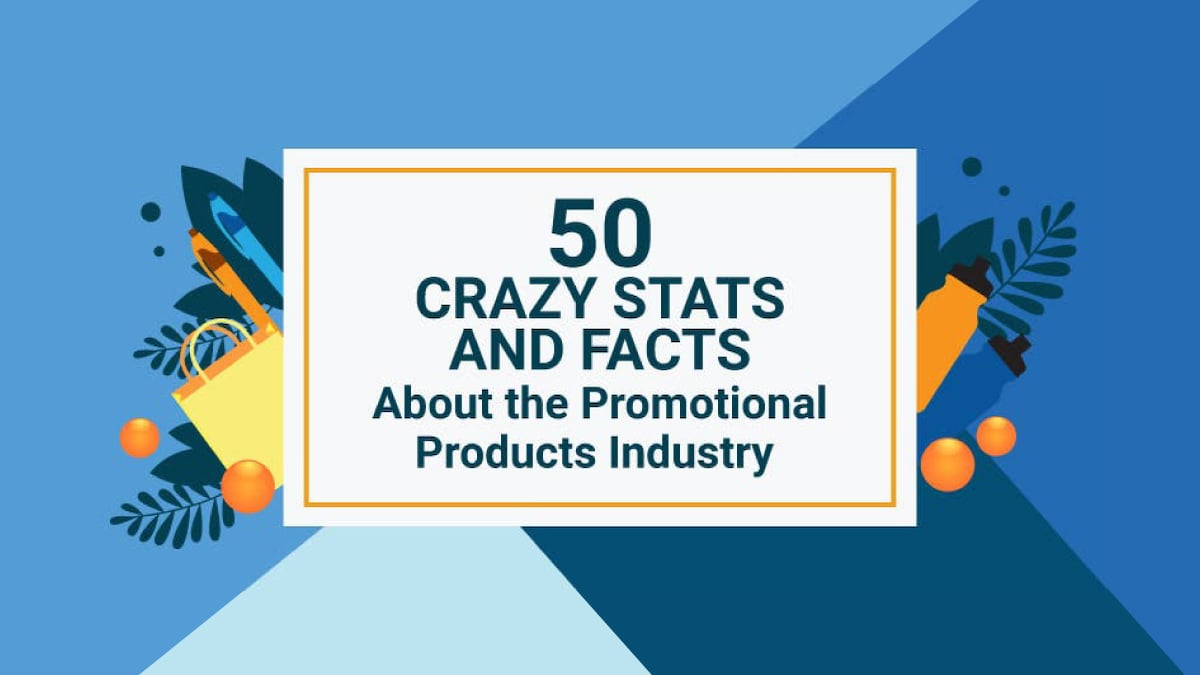 promotional-products-stats