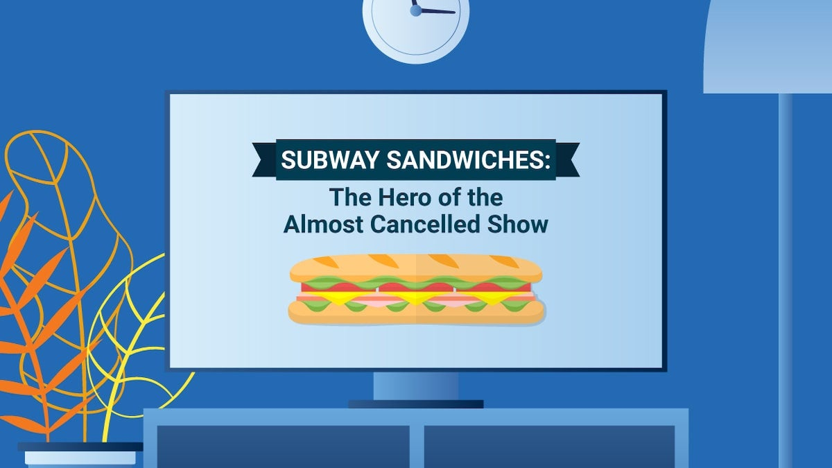 subway-sandwiches-saves-tv-shows
