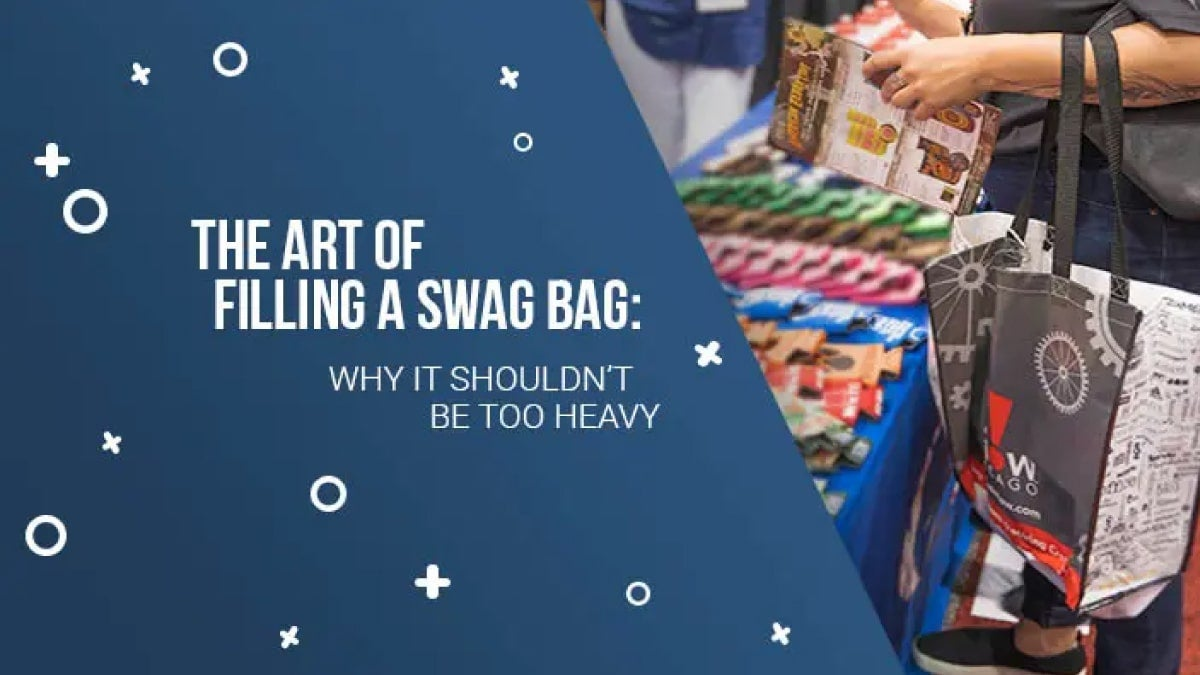 the-art-of-filling-swag-bags