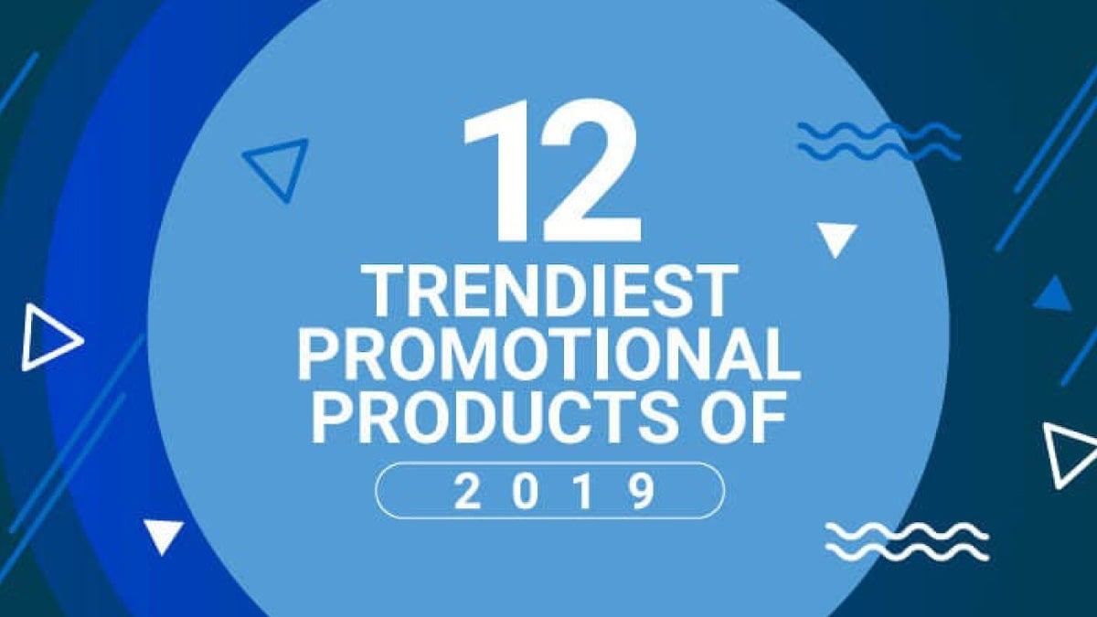trendy-promotional-products-2019