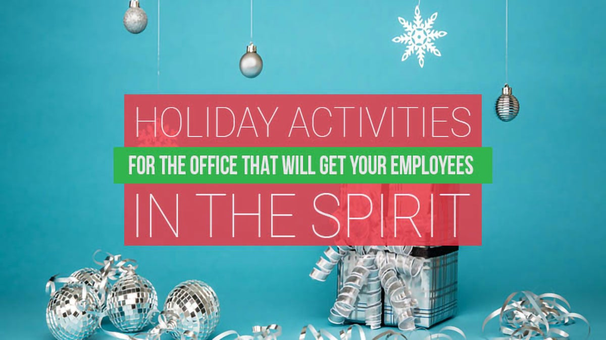 holiday-activities-employees-in-the-spirit