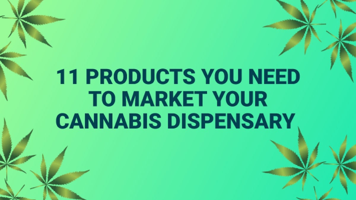 cannabis-promotional-items