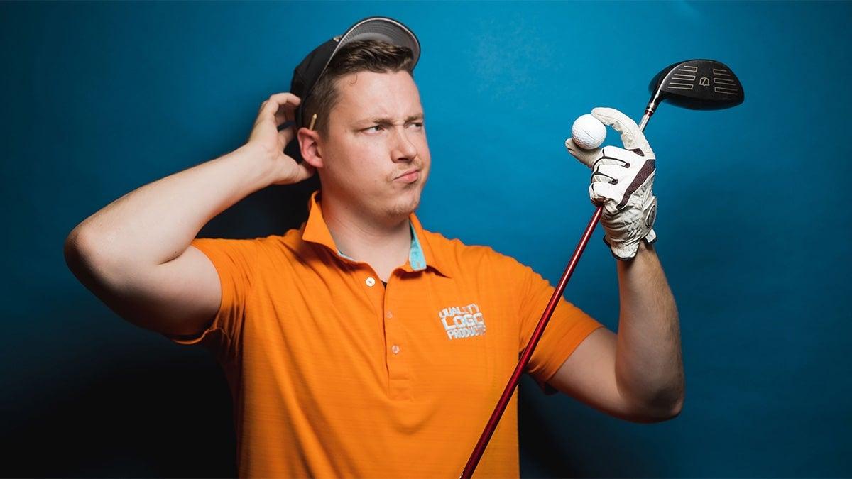 how-do-you-play-golf