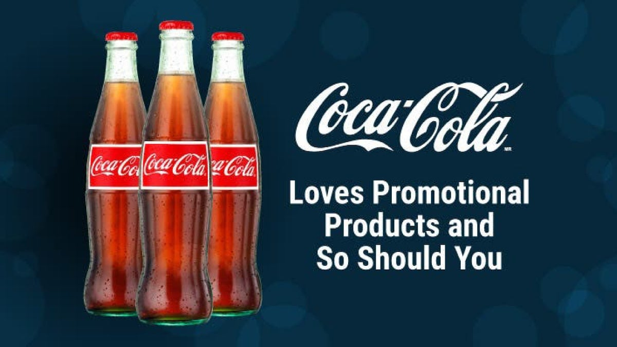 coca-cola-promotional-products-2
