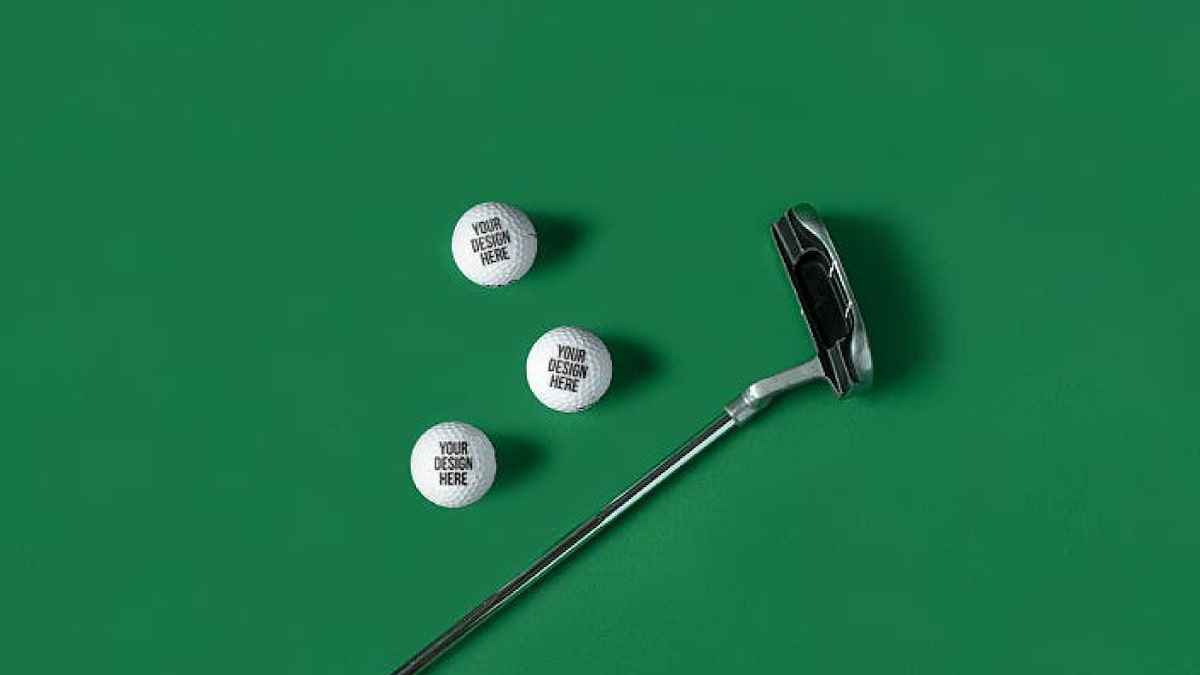 history-of-golf-3