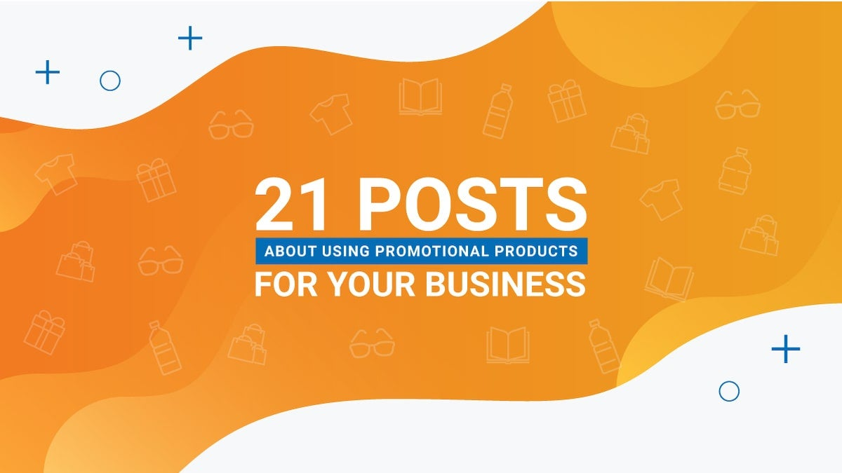 promotional-products-posts