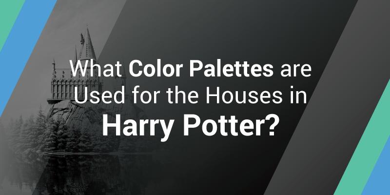 harry-potter-house-colors