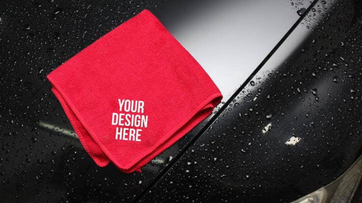 how-to-advertise-with-microfiber-3